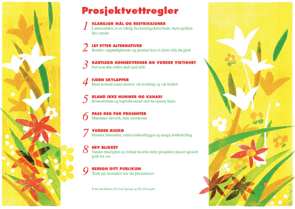 Prosjektvettsplakat 2009 korr 5 HI.jpg