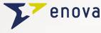 logo_enova_2.jpg