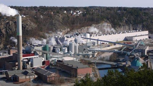 Norske Skog.jpg