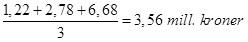 N7.1_losningsforslag b1_ny.jpg