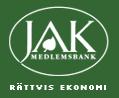 JAK_logo.jpg