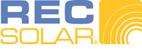 86-rec-logo.jpg