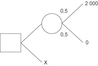 Figur_oppgave_7H.2.jpg