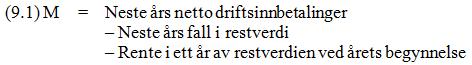 N9.7_losningsforslag b.png