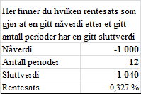 N9.2_losningsforslag b2.png