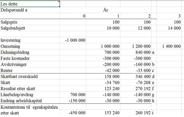 N2.3_losningsforslag a_ny.jpg