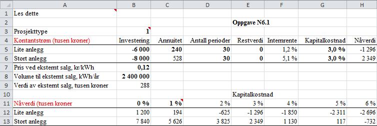 N6.1_losningsforslag b1.png