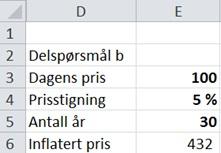 N2.4_losningsforslag b1_02.jpg