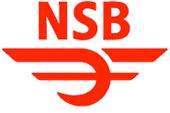 65-nsb-logo.jpg