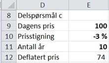 N2.4_losningsforslag c1_02.jpg