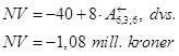 N7.4_losningsforslag b2_ny.jpg