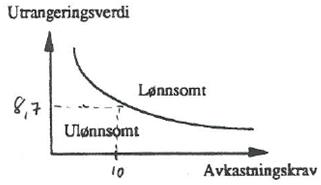 figur10.jpg