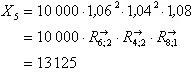 N3.1_losningsforslag b_ny.jpg
