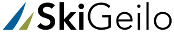 skigeilo logo.jpg