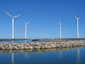 vindmøller.jpg