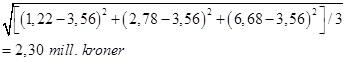 N7.1_losningsforslag b2_ny.jpg